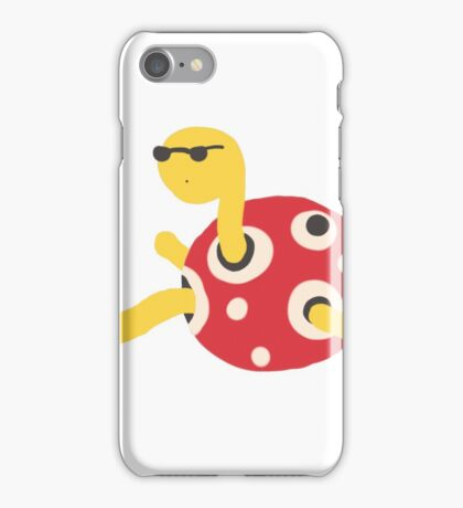 Cool Shuckle iPhone Case/Skin