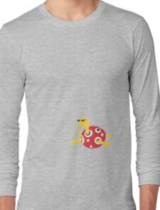 Cool Shuckle Long Sleeve T-Shirt