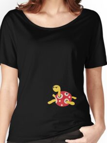 Cool Shuckle Women's Relaxed Fit T-Shirt