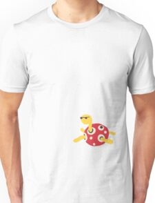 Cool Shuckle Unisex T-Shirt