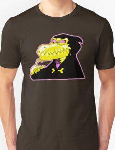 Thugo (shirt)  Unisex T-Shirt