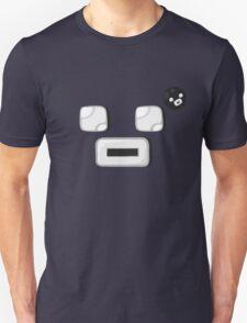 The Paradox Unisex T-Shirt