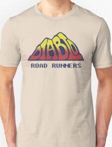 Diablo Road Runners T-Shirt