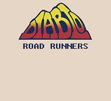 Diablo Road Runners Unisex T-Shirt
