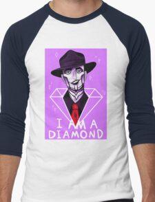 I Am A Diamond T-Shirt