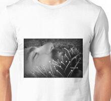 Fungiface Unisex T-Shirt