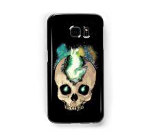 Bloodborne: Madman's Knowledge Samsung Galaxy Case/Skin