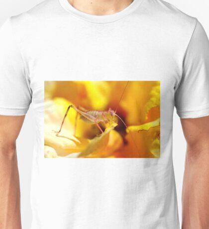 Hoppy Unisex T-Shirt