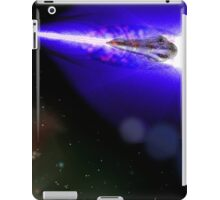 Culture GOU iPad Case/Skin