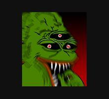 Very Scary Pepe Unisex T-Shirt
