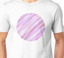 A Charm Unisex T-Shirt