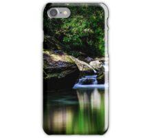 Jungle Life iPhone Case/Skin