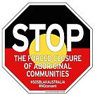 OFFICIAL MERCHANDISE - #SOSBLAKAUSTRALIA design 2 by KISSmyBLAKarts
