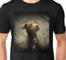 Not Long Now Coco Unisex T-Shirt