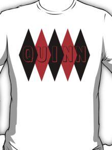 Harley-ish #2 T-Shirt