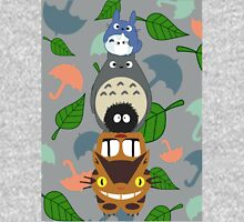 Totem Totoro - BEST FOR SAMSUNG CASES T-Shirt