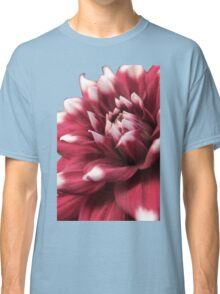 Every flower Classic T-Shirt