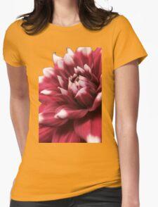 Every flower T-Shirt