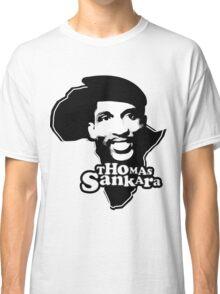 Thomas Sankara Classic T-Shirt