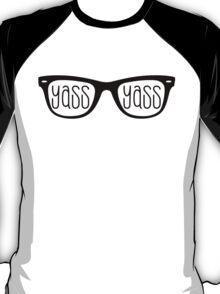 YASS T-Shirt