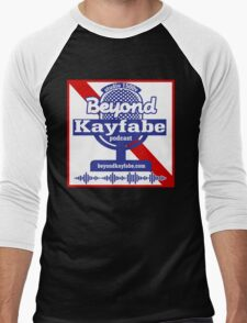 Beyond Kayfabe Podcast - Pabst T-Shirt