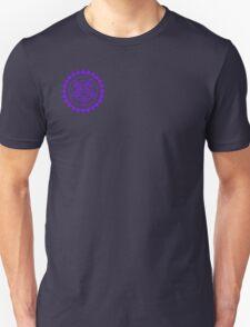 Black Butler Ciel's pentacle Unisex T-Shirt
