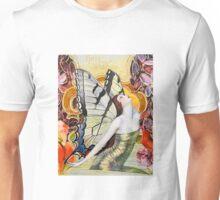 Kiss The Sky Unisex T-Shirt