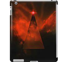 The Point of Origin iPad Case/Skin