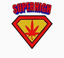 SuperHigh Unisex T-Shirt