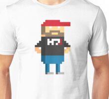 Pixel Kootra Unisex T-Shirt