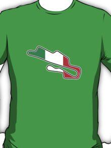 Mugello Circuit T-Shirt