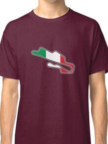 Mugello Circuit Classic T-Shirt