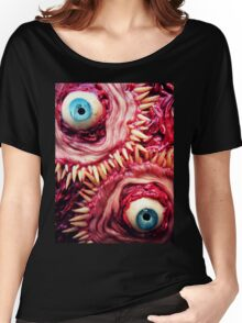 tooth beast Women's Relaxed Fit T-Shirt
