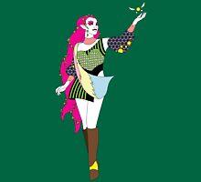 Great Fairy - Hylian Court Legend of Zelda T-Shirt