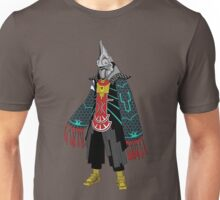 Zant - Hylian Court Legend of Zelda Unisex T-Shirt