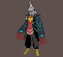 Zant - Hylian Court Legend of Zelda Unisex T-Shirt