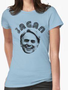 SAGAN T-Shirt