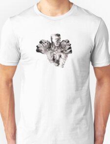 Karn Liberated T-Shirt