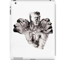Karn Liberated iPad Case/Skin