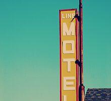 Motel by WoaH