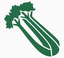 Celery by Designzz