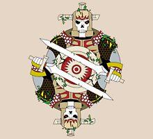 Hero's Spirit Card - Hylian Court T-Shirt