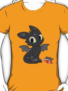 Little Dragon T-Shirt