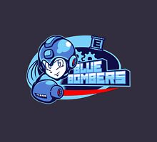 Blue Bombers T-Shirt