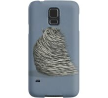 The Sand Yeti Samsung Galaxy Case/Skin