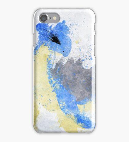 #131 iPhone Case/Skin