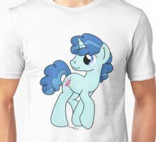 Party Favor Unisex T-Shirt
