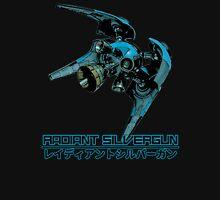Radiant Silvergun 01 T-Shirt