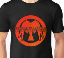 Radiant Silvergun 02 Unisex T-Shirt