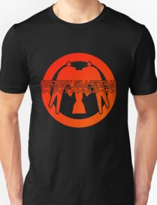 Radiant Silvergun 02 T-Shirt